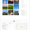 Szapar.hu - Szápár község weboldala
