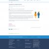 InterSearch Australia