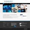 InterSearch Worldwide Limited