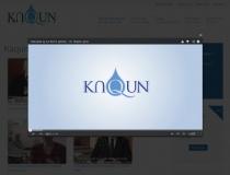 Kaqun.ca