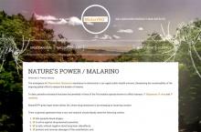 MalariNO.com