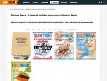 DiabForum.hu