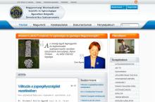 EDDSZ egészségügyi szakszervezet