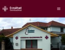 Erzsébet Gondozóház