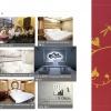 Hotel de Origin - A Passage to Chiang Mai