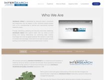 InterSearch Ireland