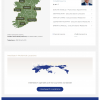 InterSearch Ireland