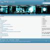 Invest Finance Consulting Zrt honlapja