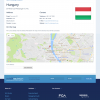 InterSearch Hungary
