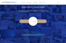 InterSearch Worldwide Limited
