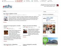 Magyar Egészségvédelmi Alapítvány