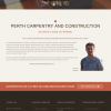 Perth Carpentry and Construction
