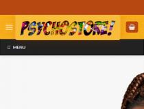 Psychostore.hu