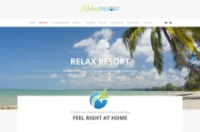 KhaoLak Relax Resort