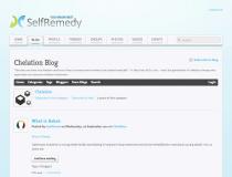 SelfRemedy
