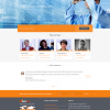 Workplus Consulting