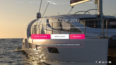 Xquisite Yachts