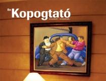 BeKopogtató – Magyar Hipertónia Társaság magazinja