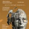 Lélekemelő – Magyar Pszichiátriai Társaság magazinja